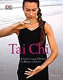 Tai Chi (Amazon.de)