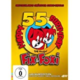 Fix and Foxi - 55 Jahre Jubiläums Edition
