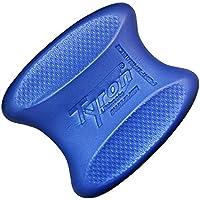 Tyron Pullkick blau Pullbuoy Schwimmbrett