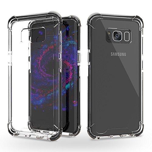 custodia-galaxy-s8-plus-samsung-galaxy-s8-custodia-rigida-trasparente-posteriore-del-pc-ibrido-assor