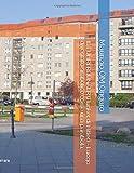 IL FUHRERBUNKER (Bunker di Hitler) - Luogo diventato simbolico come una parabola.