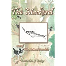 The Mackerel - who got off the hook (one of the Animal Parables) (English Edition)