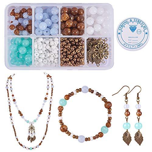 c18a6723f4a9 Sc-jewelry il miglior prezzo di Amazon in SaveMoney.es