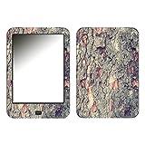 Disagu SF-107353_1055 Design Folie für Tolino Shine 2 HD, Motiv