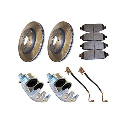 rbs-kit-de-frein-avant-complet