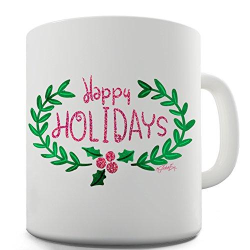 happy-holidays-twisted-envy-tazza-in-ceramica-motivo-agrifoglio