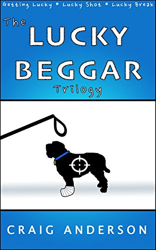 the-lucky-beggar-trilogy-english-edition