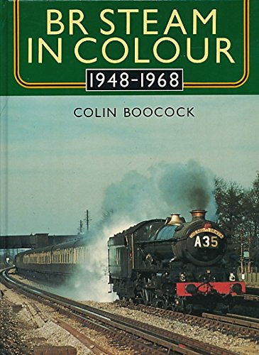 british-rail-steam-in-colour-1948-68