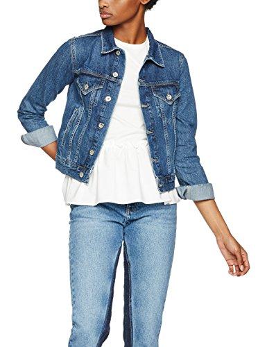 find-womens-crop-jacket-blue-dark-16-manufacturer-sizex-large