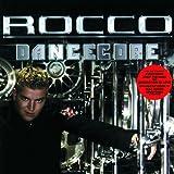 Songtexte von Rocco - Dancecore