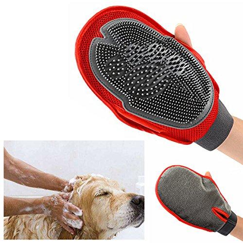 cisixin-grooming-cane-e-gatto-guanto-di-gomma-guanto-spazzola-da-massaggio-guanto-di-massaggiorimozi