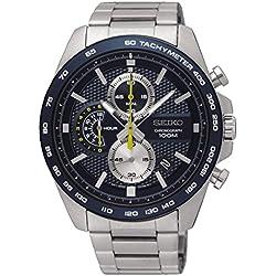 Reloj Seiko para Hombre SSB259P1
