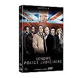 Londres, Police Judiciaire - Saison 4