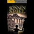 Sonnenspiel: Historischer Roman