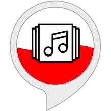 Ostseewelle Playlist