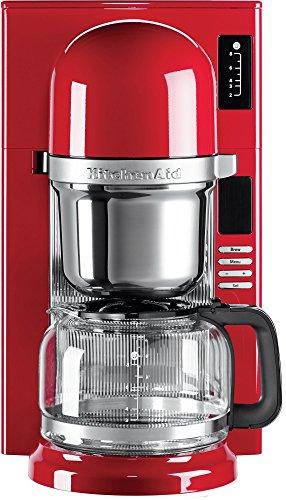 kitchenaid-5kcm0802eer-drip-coffee-maker-125l-8cups-red-coffee-maker-coffee-makers-freestanding-drip