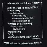 Aove Agura Aceite de Oliva Virgen Extra Picual - 500 ml