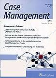 CM - Case Management  Bild