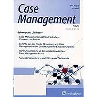 CM - Case Management [Jahresabo]