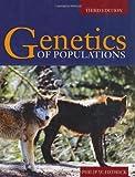 Genetics of Populations (Biological Science (Jones and Bartlett))