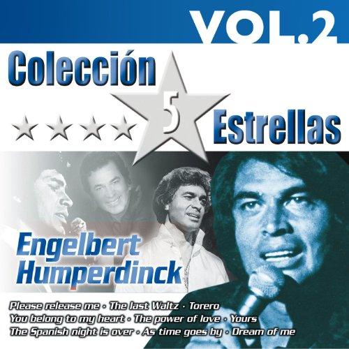 Colección 5 Estrellas. Engelbe...
