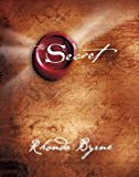 In 2006, a groundbreaking feature-length film revealed the great mystery of the universe - The Secret. Later that year, Rhonda Byrne followed with a book that became a worldwide bestseller. Fragments of a Great Secret have been found in the oral trad...