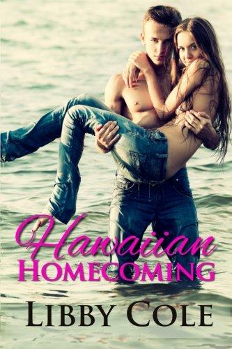 Hawaiian Homecoming