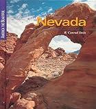 Nevada (America the Beautiful, Second) by R. Conrad Stein (2000-03-05)