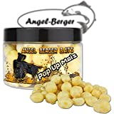 Angel Berger Perlmais Pop Up Mais (Vanille, 10g)