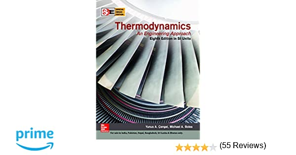 Buy thermodynamics an engineering approach sie book online at buy thermodynamics an engineering approach sie book online at low prices in india thermodynamics an engineering approach sie reviews ratings fandeluxe Images