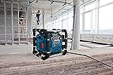Bosch Professional GML 20 Akku-Baustellenradio - 3