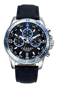 Reloj Viceroy para Mujer 401011-57 de Viceroy