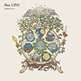 Fabriclive 67: Mixed By Ben UFO