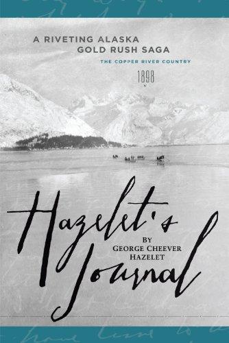 Hazelet S Journal
