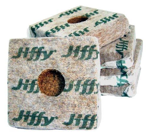 viridis-hortus-10-x-jiffy-propagacion-growblock-80-mm-x-80-mm-x-65-mm