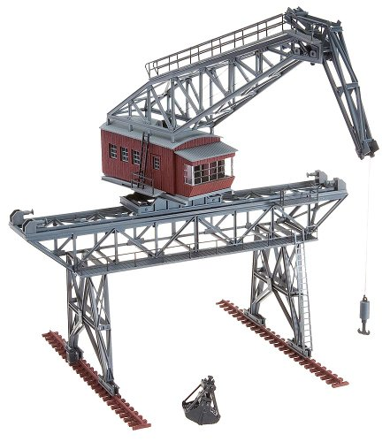 faller-120163-modellino-di-gru-a-ponte