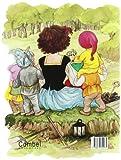 Image de Blancanieves y los 7 enanitos (Troquelados clásicos)