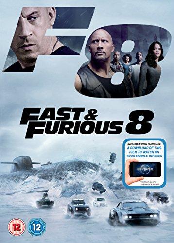 Fast-Furious-8-DVD-digital-download-2017