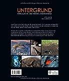 Untergrund: Einblicke in das Innere unserer Erde - Jutta Gay
