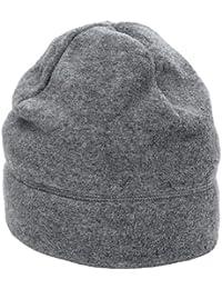 Beechfield Suprafleece ™ sommet chapeau