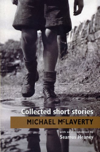 Collected Short Stories (English Edition)