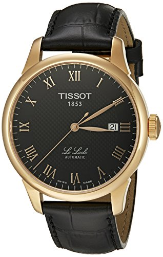 tissot-mens-le-locle-393mm-black-leather-band-steel-case-sapphire-crystal-automatic-watch-t41542353