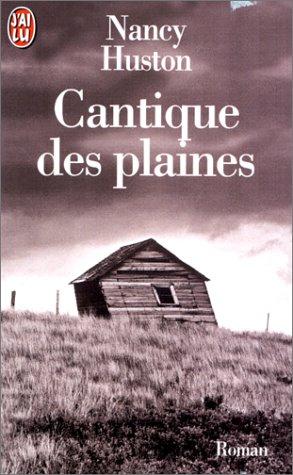 """<a href=""""/node/21831"""">Cantique des plaines</a>"""