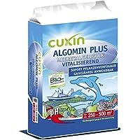 CUXIN 20025 Algomin Plus Pulver 25 kg