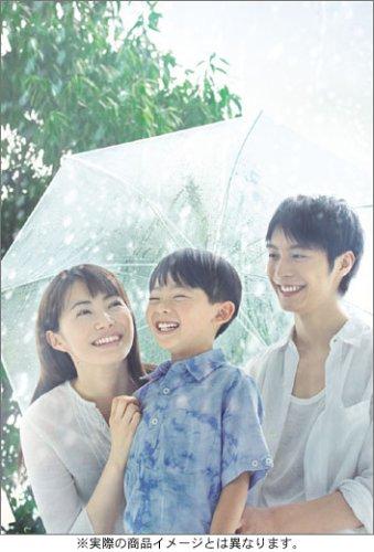 Preisvergleich Produktbild Ima Aini Yukimasu Vol.1(J / Dd / S [DVD-AUDIO]