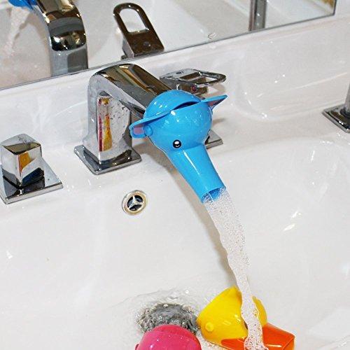 salto-de-agua-del-grifo-historieta-de-los-ninos-extensor-de-accesorios-de-bano-hacer-que-sus-hijos-a