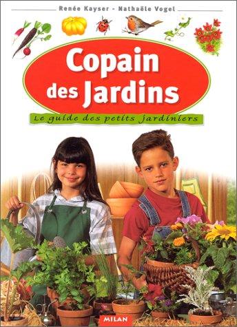 "<a href=""/node/1675"">Copain des jardins</a>"