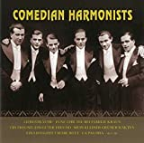 Best of Comedian Harmonsits [Import allemand]