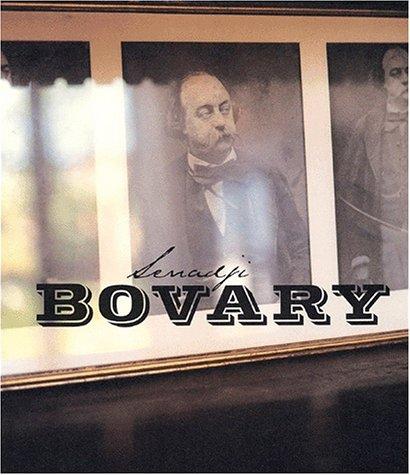Bovary