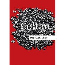 Coltan (PRS - Polity Resources series)